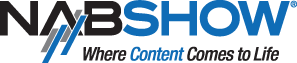 NAB Show, held April 18-21, 2016 in Las Vegas, is the world's largest electronic media show covering the creation, management and delivery of content across all platforms. With more than 98,000 attendees from 150 countries and 1,600+ exhibitors, NAB Show is the [...] </p> </div></p></article><hr><article class=